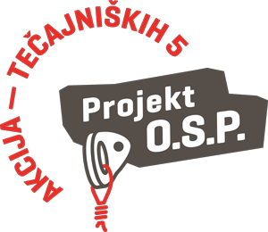 Projekt_OSP_Tecajniskih5_izrez_Logo_300