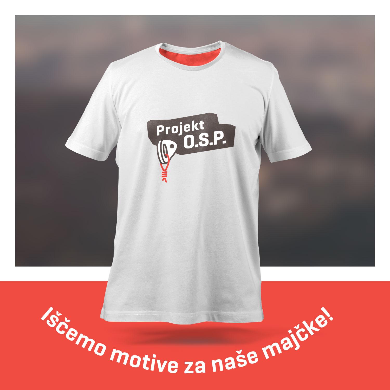 Projekt_OSP_Natecaj_za_majcke
