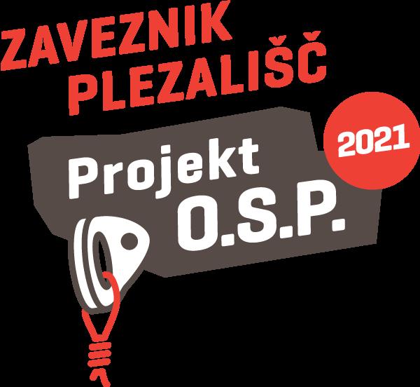 Projekt_OSP_Zaveznik-plezalisc_Logo_2021